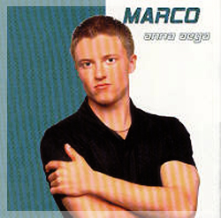 Marco-Anna_aega_plaat2