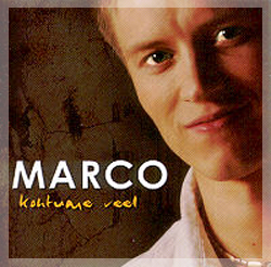Marco-Kohtume_veel_plaat2