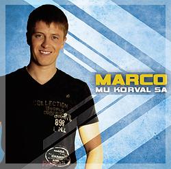 Marco-Mu_korval_sa_plaat
