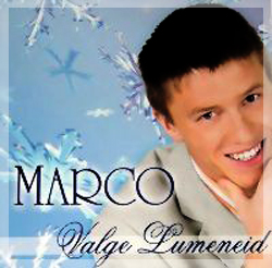 Marco-Valge_lumeneid_plaat2